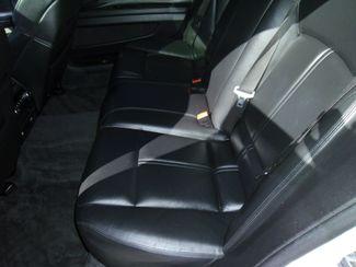 2011 BMW 740Li LI Las Vegas, NV 21