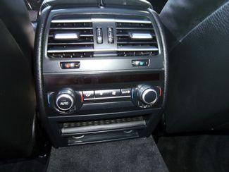 2011 BMW 740Li LI Las Vegas, NV 22