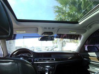 2011 BMW 740Li LI Las Vegas, NV 24