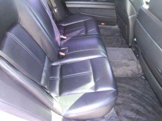 2011 BMW 740Li LI Las Vegas, NV 26
