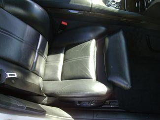 2011 BMW 740Li LI Las Vegas, NV 29
