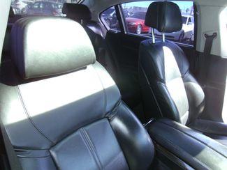 2011 BMW 740Li LI Las Vegas, NV 30