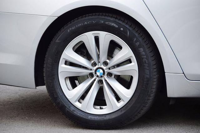 2011 BMW 740Li Reseda, CA 25