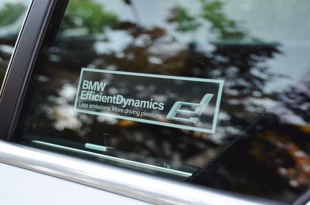 2011 BMW 740Li Reseda, CA 28
