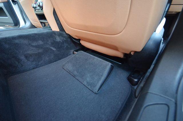 2011 BMW 740Li Reseda, CA 37