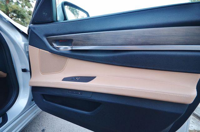 2011 BMW 740Li Reseda, CA 38