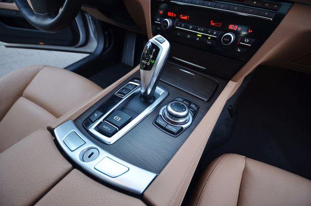 2011 BMW 740Li Reseda, CA 41