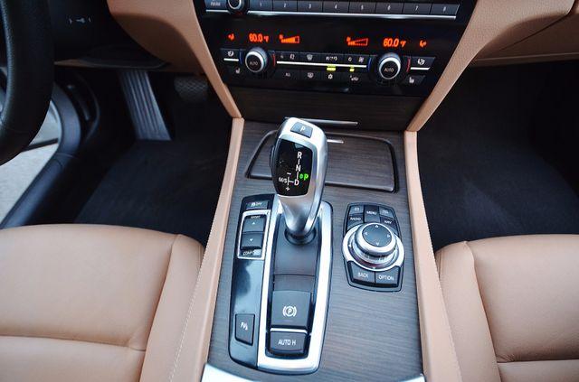 2011 BMW 740Li Reseda, CA 44