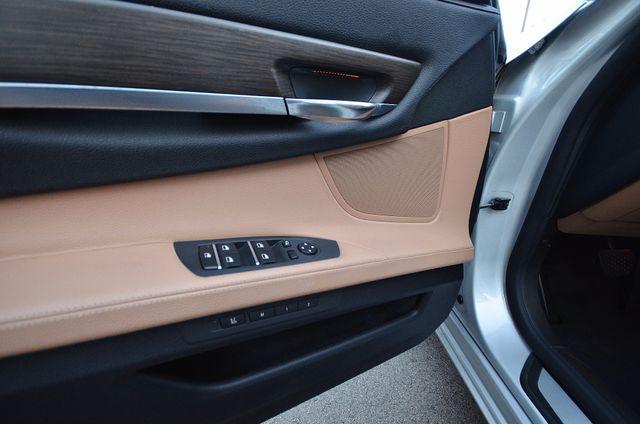 2011 BMW 740Li Reseda, CA 46
