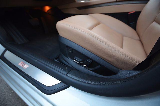 2011 BMW 740Li Reseda, CA 47