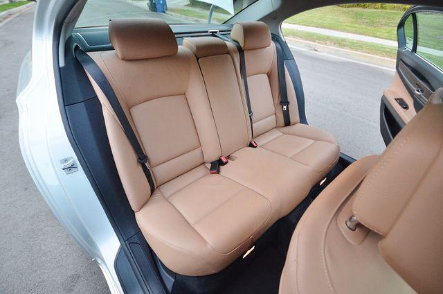 2011 BMW 740Li Reseda, CA 51