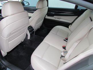 2011 BMW 740Li Sacramento, CA 16