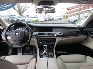 2011 BMW 740Li Sacramento, CA 17