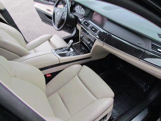 2011 BMW 740Li Sacramento, CA 18