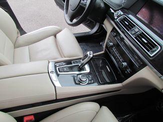 2011 BMW 740Li Sacramento, CA 19
