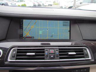 2011 BMW 740Li Sacramento, CA 20