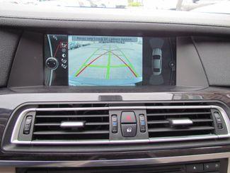 2011 BMW 740Li Sacramento, CA 21