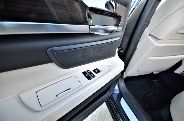 2011 BMW 750i ActiveHybrid Reseda, CA 28