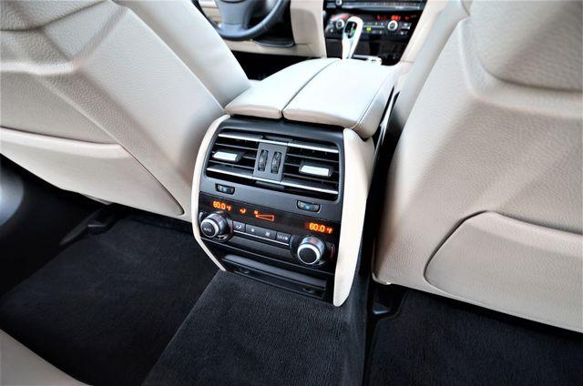 2011 BMW 750i ActiveHybrid Reseda, CA 32