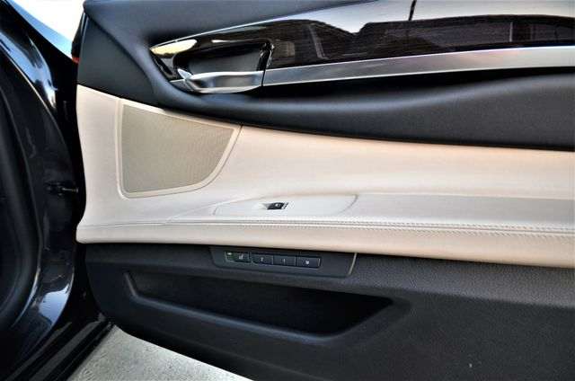 2011 BMW 750i ActiveHybrid Reseda, CA 33