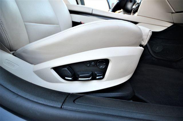 2011 BMW 750i ActiveHybrid Reseda, CA 35