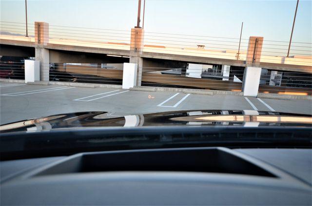 2011 BMW 750i ActiveHybrid Reseda, CA 44