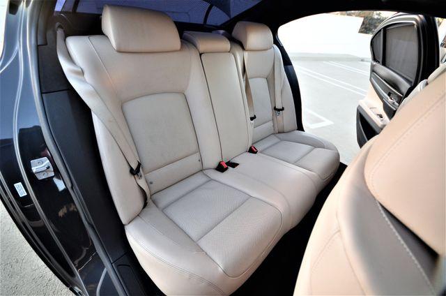 2011 BMW 750i ActiveHybrid Reseda, CA 47