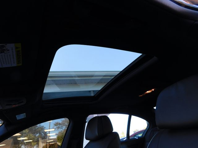 2011 BMW 750i M Sport Ephrata, PA 18