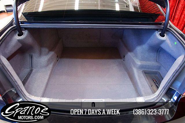 2011 BMW 750Li Daytona Beach, FL 44