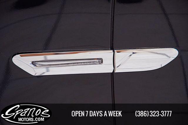 2011 BMW 750Li Daytona Beach, FL 16