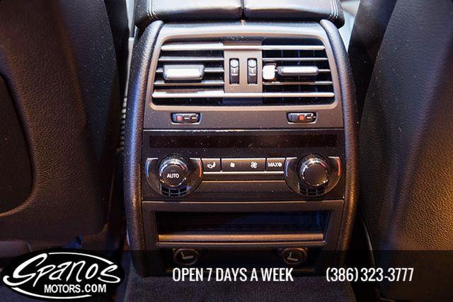2011 BMW 750Li Daytona Beach, FL 38