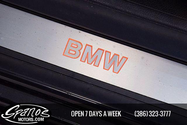 2011 BMW 750Li Daytona Beach, FL 17