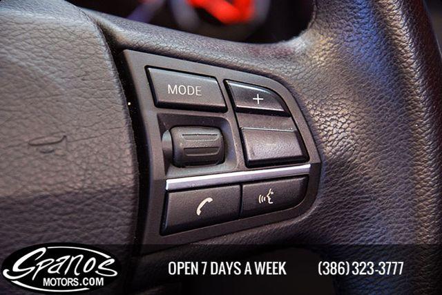 2011 BMW 750Li Daytona Beach, FL 23
