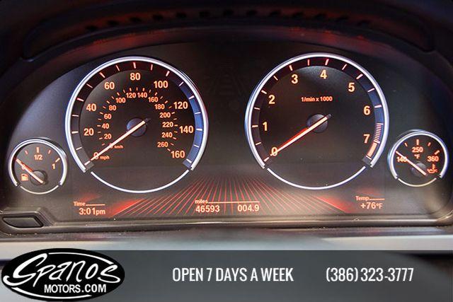 2011 BMW 750Li Daytona Beach, FL 24