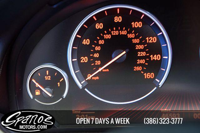 2011 BMW 750Li Daytona Beach, FL 25
