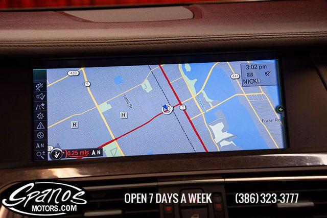2011 BMW 750Li Daytona Beach, FL 30