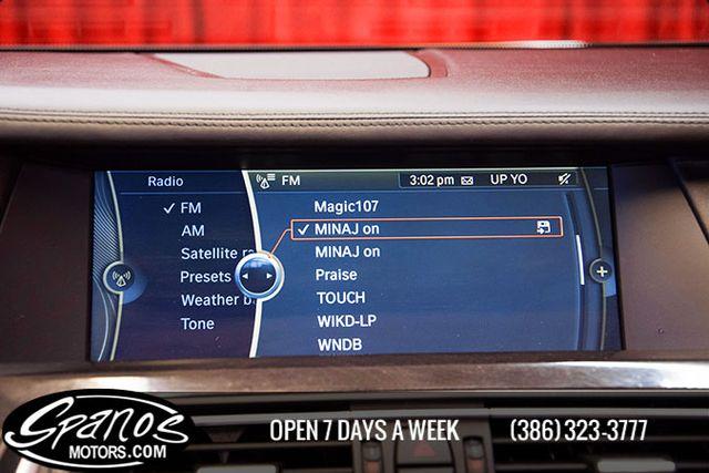 2011 BMW 750Li Daytona Beach, FL 32