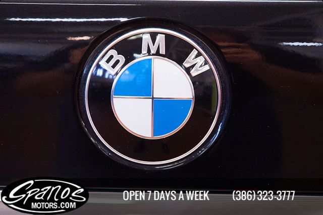 2011 BMW 750Li Daytona Beach, FL 40