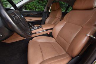 2011 BMW 750Li xDrive Naugatuck, Connecticut 18