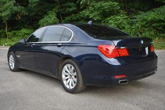 2011 BMW 750Li xDrive Naugatuck, Connecticut 2