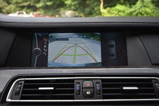 2011 BMW 750Li xDrive Naugatuck, Connecticut 21