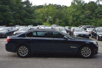 2011 BMW 750Li xDrive Naugatuck, Connecticut 5