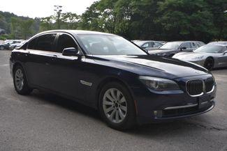 2011 BMW 750Li xDrive Naugatuck, Connecticut 6
