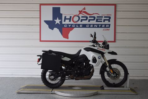 2011 BMW F800 GS  in , TX