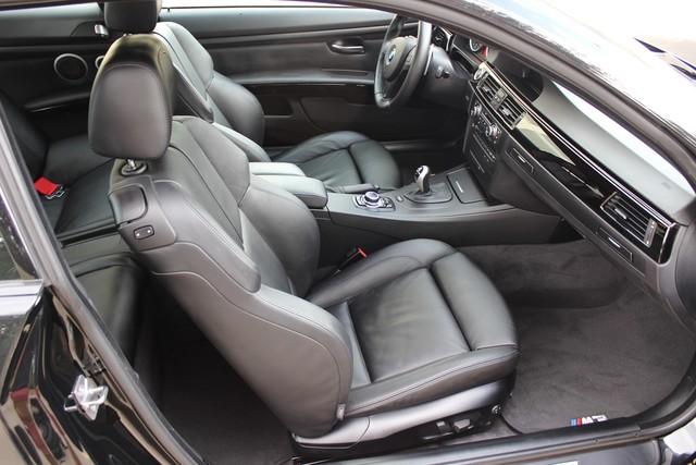 2011 BMW M3 Houston, Texas 9