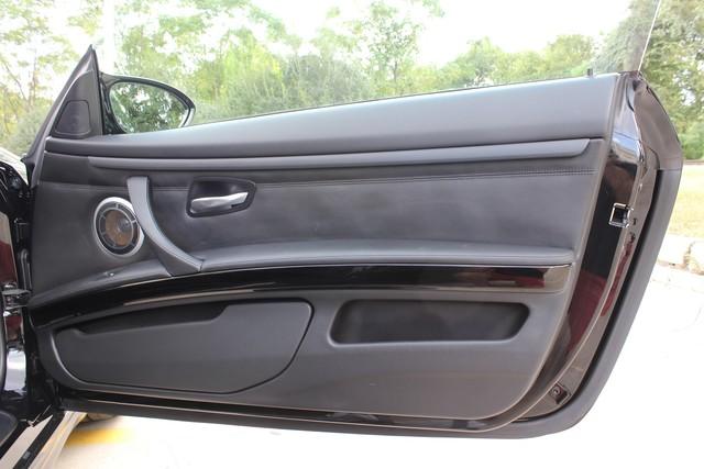 2011 BMW M3 Houston, Texas 11