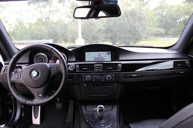 2011 BMW M3 Houston, Texas 12