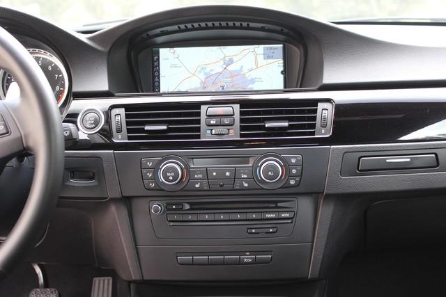 2011 BMW M3 Houston, Texas 13