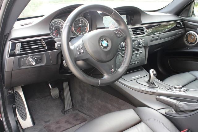 2011 BMW M3 Houston, Texas 14