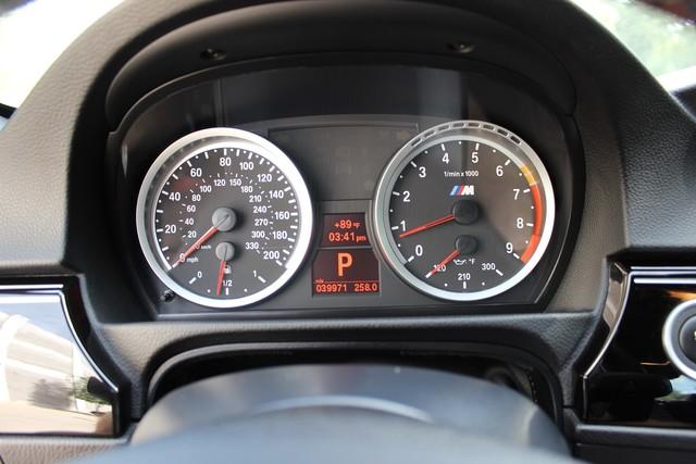 2011 BMW M3 Houston, Texas 15